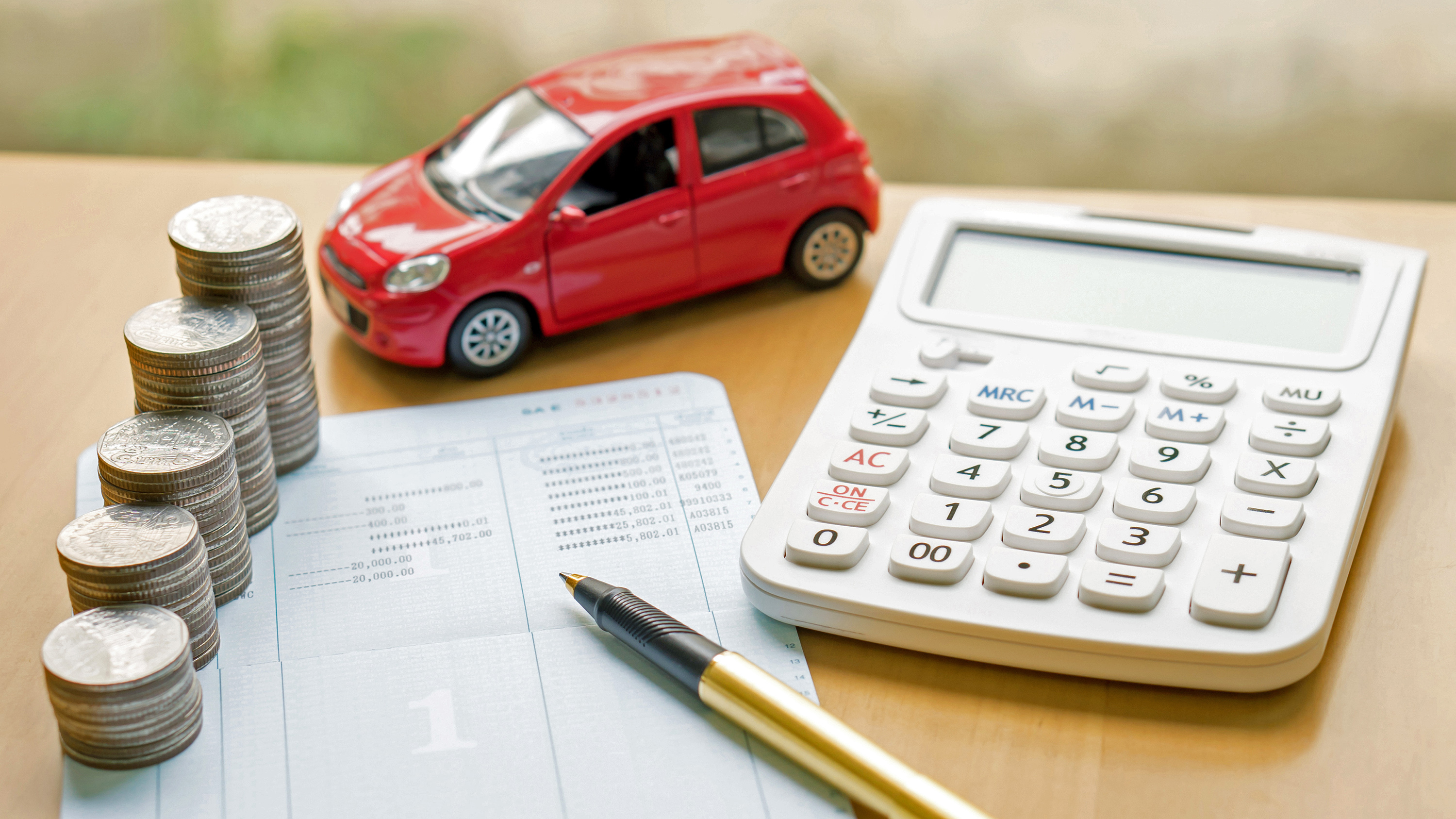COVID 19: What to do if your Vehicle Finance is due to end during COVID 19
