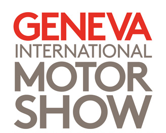 Geneva Motor Show - What to expect?