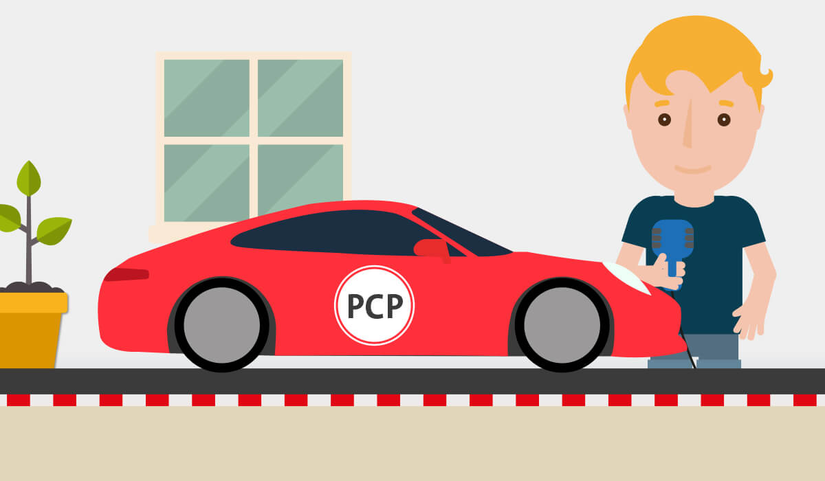 Car Buying Jargon - The Full Guide